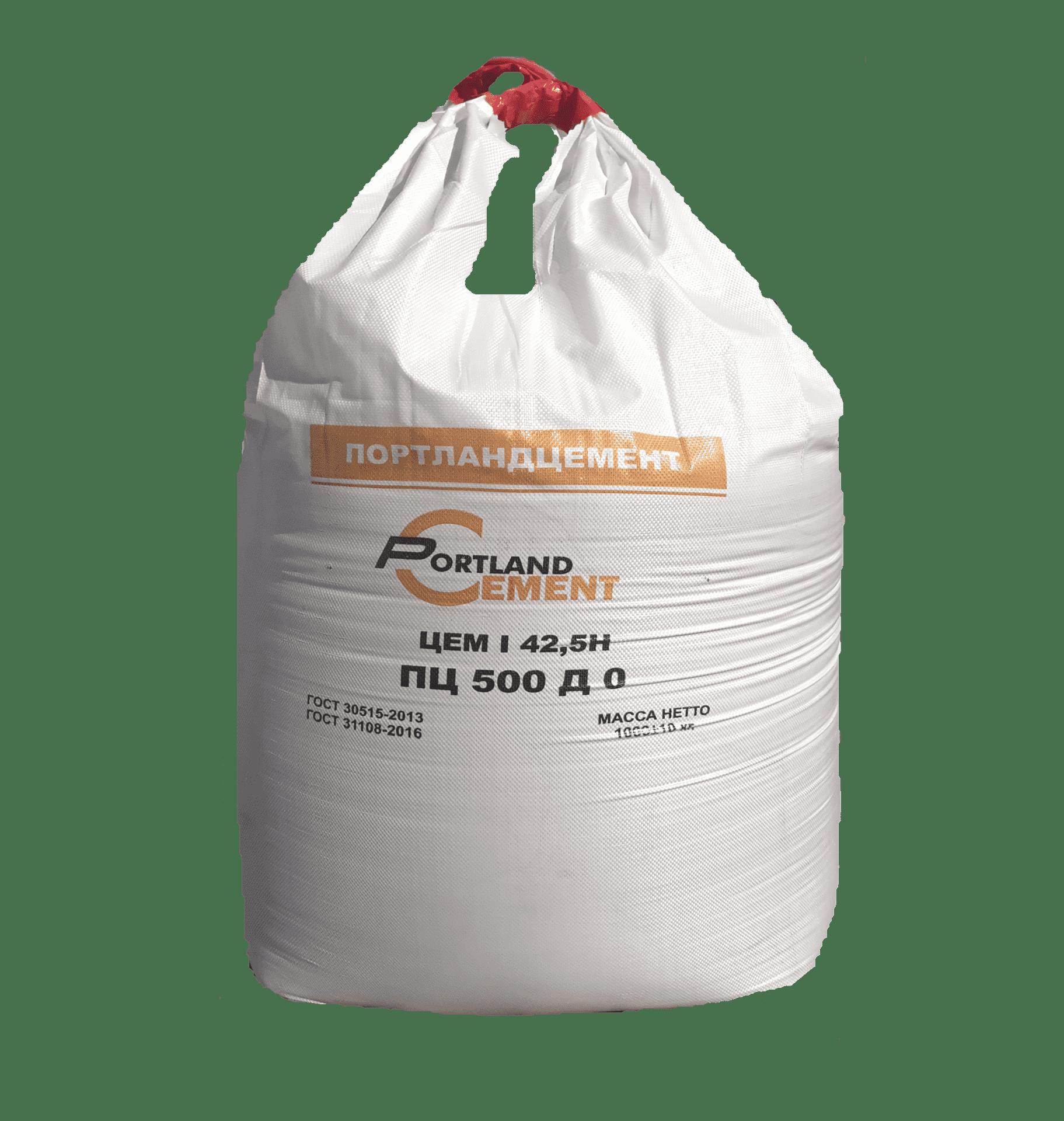 цемент москва цена мешка