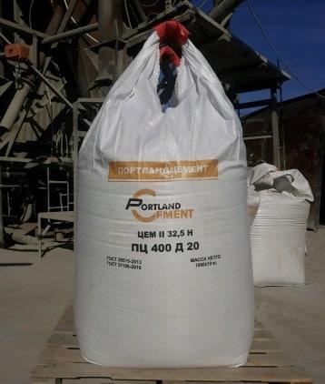 Купить цемент в биг бегах в москве плотность бетона виды плотности